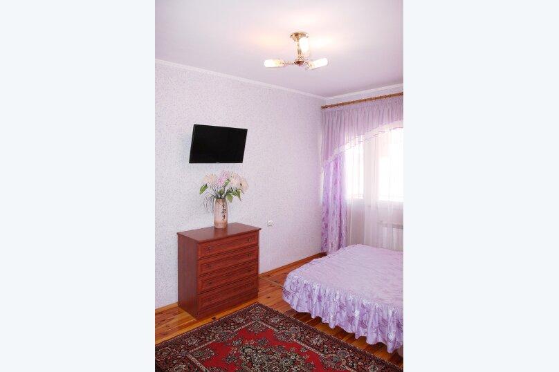 2-комн. квартира, 75 кв.м. на 6 человек, улица Горького, 5А, Алушта - Фотография 15