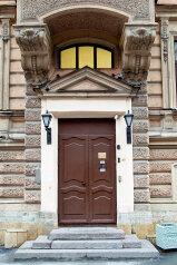 Лофты, Перекупной переулок, 3 на 3 номера - Фотография 2