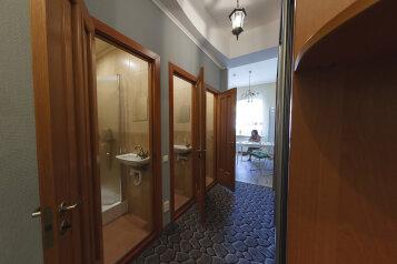 Мини-отель, Перекупной переулок на 12 номеров - Фотография 4