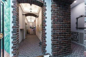 Лофты, Перекупной переулок на 3 номера - Фотография 4