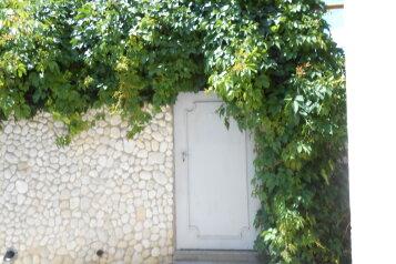 Дом, 40 кв.м. на 5 человек, 2 спальни, улица Пушкина, Евпатория - Фотография 1