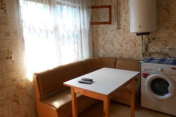 Дом, 40 кв.м. на 5 человек, 2 спальни, улица Пушкина, Евпатория - Фотография 2