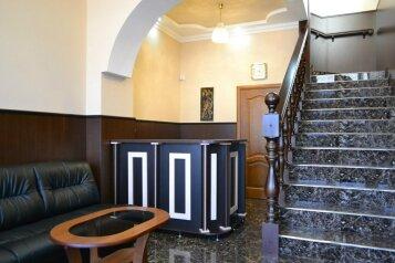 Мини - отель, улица 51-й Армии на 9 номеров - Фотография 2