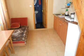 Дом, 25 кв.м. на 3 человека, 1 спальня, улица Пушкина, Евпатория - Фотография 2