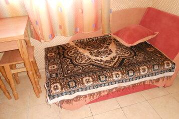 Дом, 25 кв.м. на 3 человека, 1 спальня, улица Пушкина, Евпатория - Фотография 4