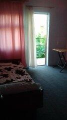 Гостевой дом , Солнечная, 52 на 5 номеров - Фотография 3