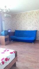 2-комн. квартира, 60 кв.м. на 4 человека, бульвар Старшинова, Феодосия - Фотография 2