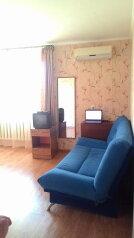 2-комн. квартира, 60 кв.м. на 4 человека, бульвар Старшинова, Феодосия - Фотография 3