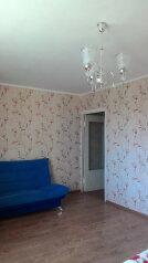 2-комн. квартира, 60 кв.м. на 4 человека, бульвар Старшинова, Феодосия - Фотография 4