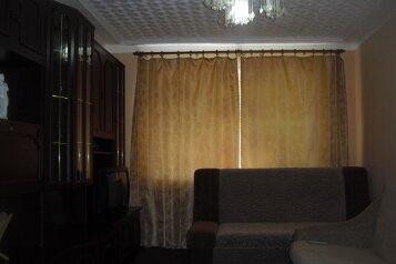 Отдельная комната, проспект Ленина, Евпатория - Фотография 2