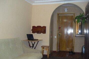 Отдельная комната, проспект Ленина, Евпатория - Фотография 1