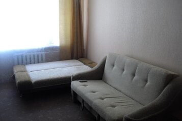 Отдельная комната, проспект Ленина, Евпатория - Фотография 3