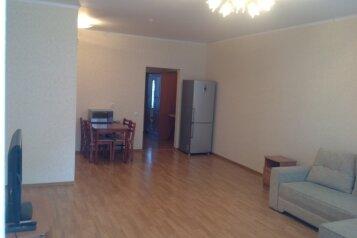 Таунхаус, 81 кв.м. на 6 человек, 1 спальня, улица Ленина, Коктебель - Фотография 1