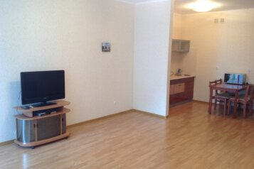 Таунхаус, 81 кв.м. на 6 человек, 1 спальня, улица Ленина, Коктебель - Фотография 2