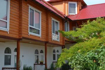 Гостевой дом , Жердева, 60 на 11 номеров - Фотография 4