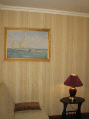 1-комн. квартира, 32 кв.м. на 3 человека, Красноармейская улица, Заречный, Сочи - Фотография 2