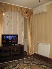 1-комн. квартира, 32 кв.м. на 3 человека, Красноармейская улица, Заречный, Сочи - Фотография 3