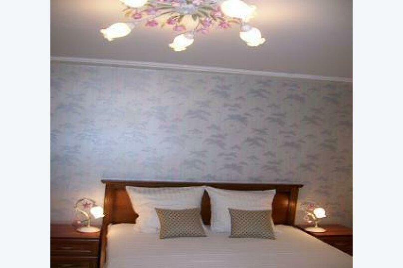1-комн. квартира, 35 кв.м. на 2 человека, Почаинская улица, 29, Нижний Новгород - Фотография 3