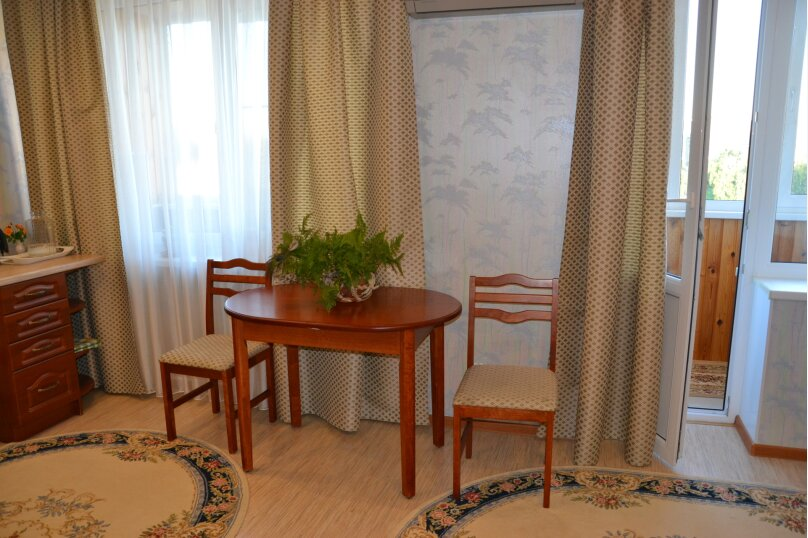1-комн. квартира, 35 кв.м. на 2 человека, Почаинская улица, 29, Нижний Новгород - Фотография 4