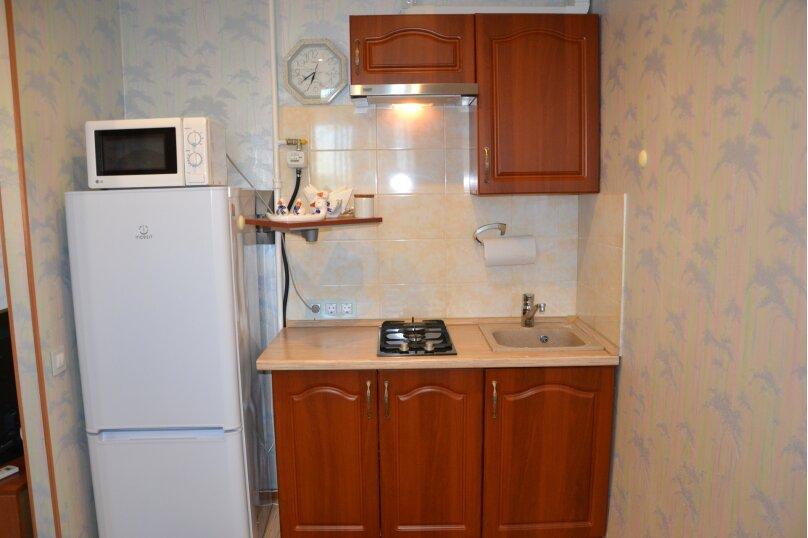 1-комн. квартира, 35 кв.м. на 2 человека, Почаинская улица, 29, Нижний Новгород - Фотография 6