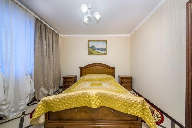 Коттедж в поселке Солотча Рязанской области, 160 кв.м. на 6 человек, 3 спальни, Владимирская, 95, Рязань - Фотография 28