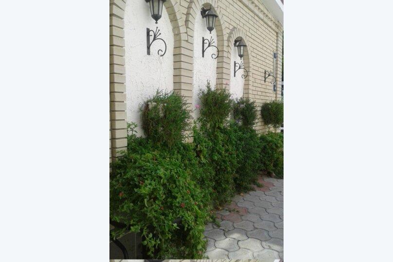 """Гостиница """"Ассоль"""", улица Агафонова, 68 на 25 комнат - Фотография 17"""