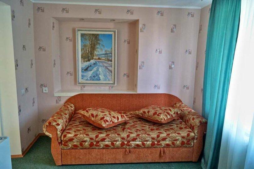 """Отель """"На Шмидта 43"""", улица Шмидта, 43 на 21 номер - Фотография 14"""