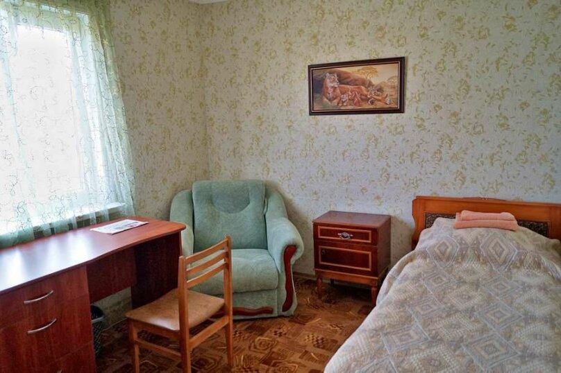 """Отель """"На Шмидта 43"""", улица Шмидта, 43 на 21 номер - Фотография 24"""