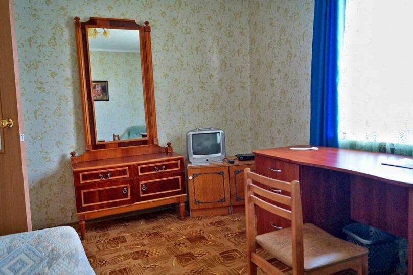 """Отель """"На Шмидта 43"""", улица Шмидта, 43 на 21 номер - Фотография 25"""