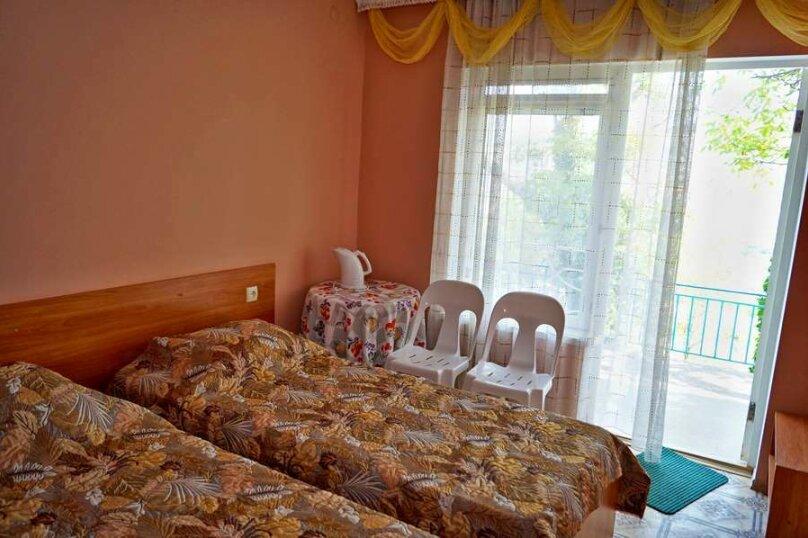 """Отель """"На Шмидта 43"""", улица Шмидта, 43 на 21 номер - Фотография 27"""