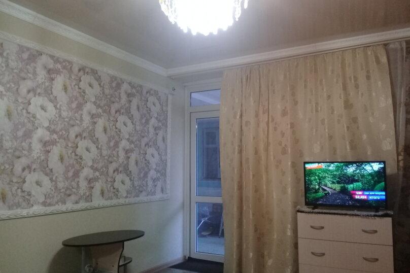 """Гостевой дом """"Константиниди"""", Строительная, 22 на 14 комнат - Фотография 28"""
