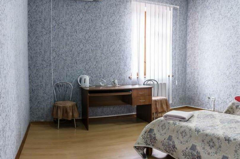 Номера - удобства на этаже, Долгоруковская, 39, Симферополь - Фотография 1