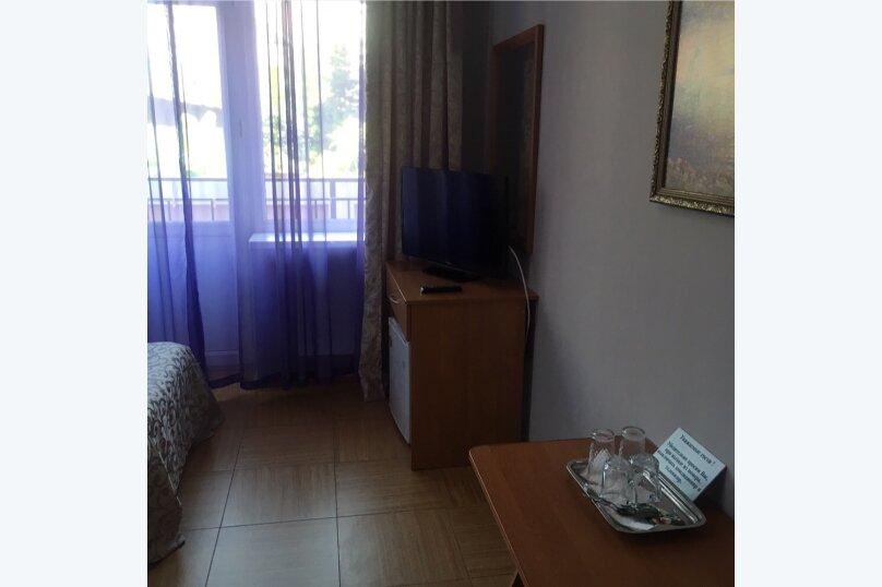 """Гостевой дом """"Мелия"""", улица Тормахова, 20 на 14 комнат - Фотография 27"""