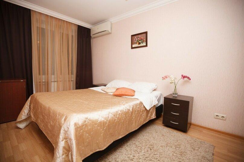 2-комн. квартира, 46 кв.м. на 4 человека, Татарская улица, 7с1, Москва - Фотография 1