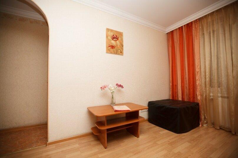 2-комн. квартира, 46 кв.м. на 4 человека, Татарская улица, 7с1, Москва - Фотография 13