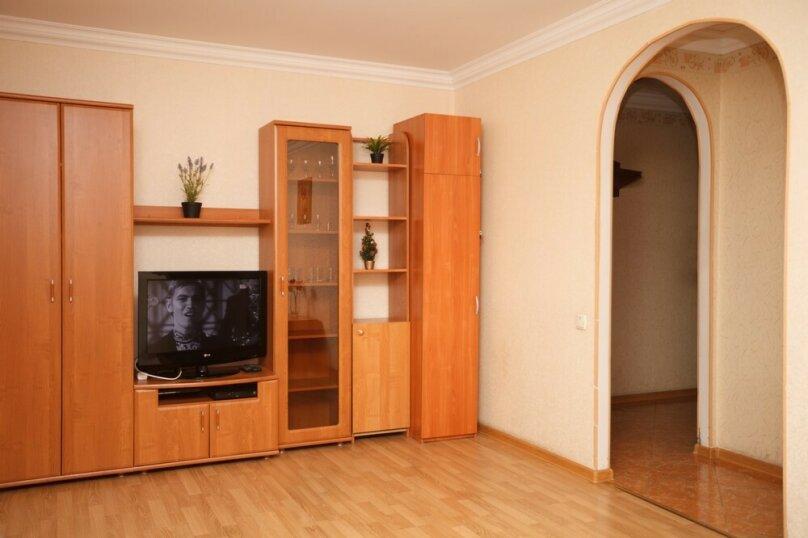 2-комн. квартира, 46 кв.м. на 4 человека, Татарская улица, 7с1, Москва - Фотография 16