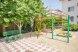 Гостевой дом, улица Гагарина на 16 номеров - Фотография 4