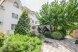 Гостевой дом, улица Гагарина на 16 номеров - Фотография 10