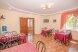Гостевой дом, улица Гагарина на 16 номеров - Фотография 19