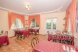 Гостевой дом, улица Гагарина на 16 номеров - Фотография 20