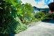 """Гостевой дом """"У Любы"""", Октябрьская улица, 104 на 23 комнаты - Фотография 3"""