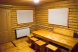 Дом с баней Пушкино, 71 кв.м. на 10 человек, 3 спальни, Вокзальный проезд, 14, микрорайон Мамонтовка, Пушкино - Фотография 8