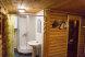 Дом с баней Пушкино, 71 кв.м. на 10 человек, 3 спальни, Вокзальный проезд, 14, микрорайон Мамонтовка, Пушкино - Фотография 9