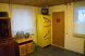 Дом с баней Пушкино, 71 кв.м. на 10 человек, 3 спальни, Вокзальный проезд, 14, микрорайон Мамонтовка, Пушкино - Фотография 10