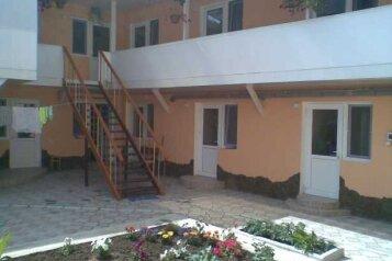 Гостиница частное  домовладение, Красная улица на 10 номеров - Фотография 3