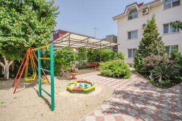 Гостевой дом, улица Гагарина, 63 на 16 номеров - Фотография 3