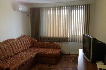 1-комн. квартира, 33 кв.м. на 3 человека, улица Гоголя, 29, Севастополь - Фотография 2