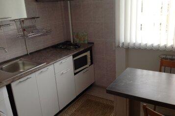 1-комн. квартира, 33 кв.м. на 3 человека, улица Гоголя, 29, Севастополь - Фотография 3
