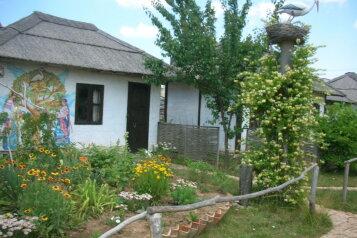 База отдыха, Каламитская, 17 на 8 номеров - Фотография 2