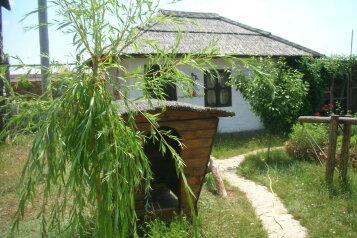 База отдыха, Каламитская, 17 на 8 номеров - Фотография 3